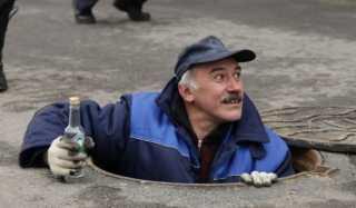 Игорь Вуколов