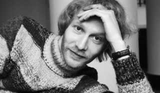 Олег Любимов актеры фото сейчас