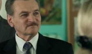 Валерий Малюшин актеры фото биография