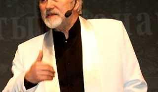 Валерий Анисенко актеры фото сейчас