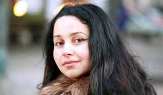 Дарья Склярова