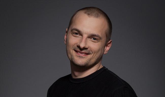 Фото актера Сергей Руденя, биография и фильмография