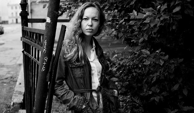 Фото актера Элли Нярья, биография и фильмография