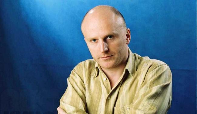 Фото актера Игорь Скурихин, биография и фильмография