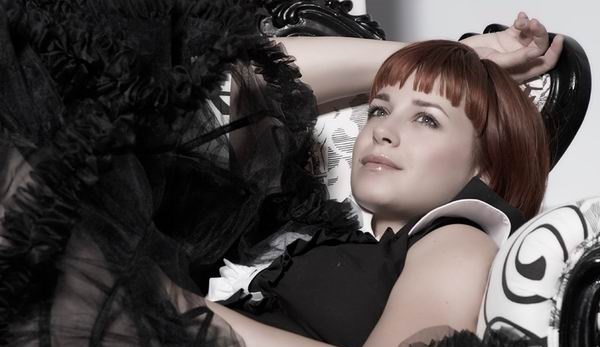 Фото актера Виктория Кобленко, биография и фильмография