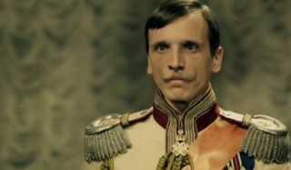 Олег Фёдоров (3)
