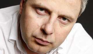 Василий Мичков актеры фото биография