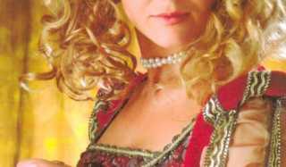 Светлана Кожемякина актеры фото биография