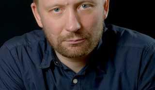 Дмитрий Куличков актеры фото сейчас