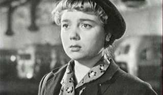Нина Дорошина актеры фото биография