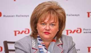 Александра Яковлева фото