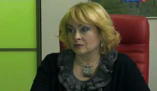 Ирина Нарбекова актеры фото биография
