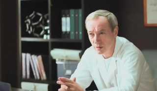 Сергей Кагаков актеры фото биография