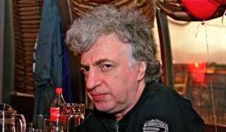 Борис Репетур (Бонус)