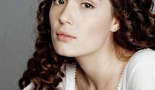 Регина Хакимова актеры фото сейчас