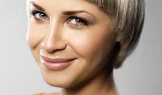Актер Виктория Кобленко фото
