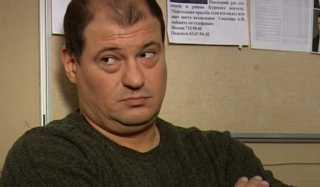 Олег Тополянский актеры фото биография