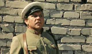 Владимир Кадочников