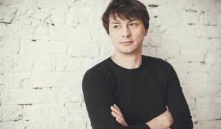 Николай Аузин