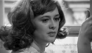 Алина Покровская актеры фото биография
