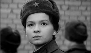 Наталья Рычагова актеры фото сейчас