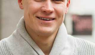 Никита Абдулов актеры фото биография