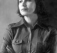 Мария Захаревич актеры фото биография