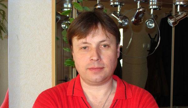 Александр Пашкевич фильмография