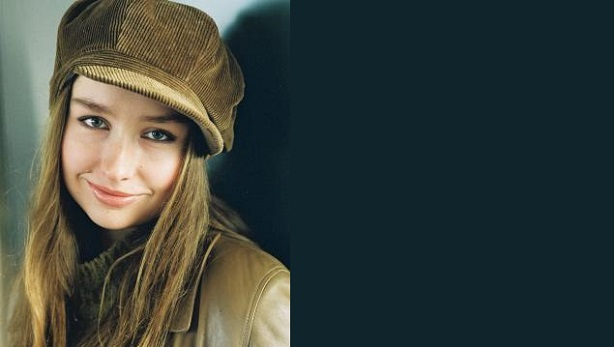 Фото актера Екатерина Кирчак, биография и фильмография