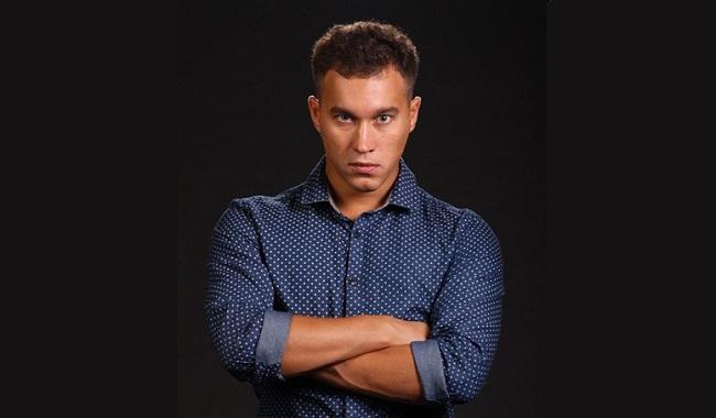 Фото актера Александр Лепихов, биография и фильмография