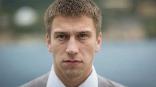 Фото актера Евгений Сахаров (2), биография и фильмография