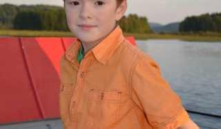 Тимур Бондаренко актеры фото биография