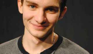 Никита Павленко актеры фото биография
