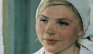 Елена Драпеко актеры фото биография