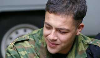 Андрей Лавров актеры фото сейчас
