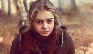 Актер Наталья Вавилова фото