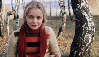 Наталья Вавилова актеры фото сейчас