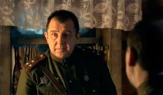 Александр Карпов (3) актеры фото сейчас