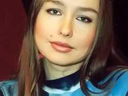 Екатерина Кирчак актеры фото биография