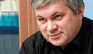 Андрей Дежонов актеры фото биография