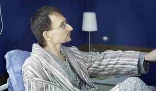 Андрей Салей актеры фото биография