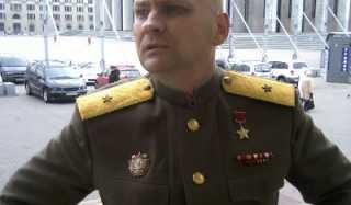 Валерий Воротынский актеры фото сейчас