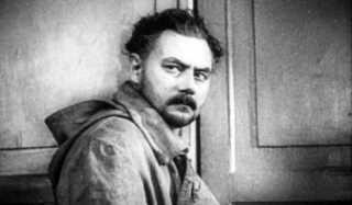 Юрий Толубеев фото