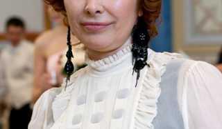 Татьяна Аугшкап актеры фото биография