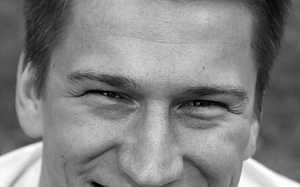 Актер Евгений Сахаров (2) фото