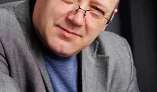 Юрий Вутто актеры фото сейчас