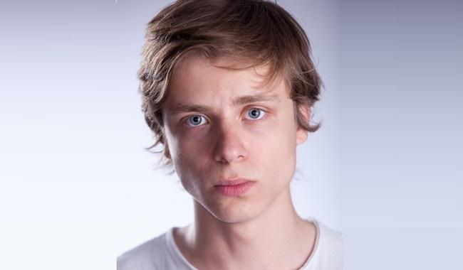 Евгений Чубарь