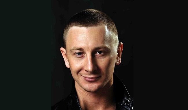 Константин Ткаченко фильмография