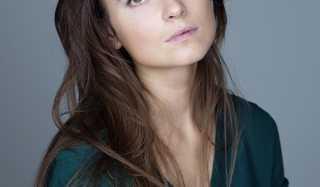 Нина Ракова актеры фото биография
