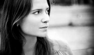 Актер Нина Ракова фото